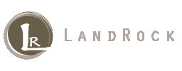 Landrock
